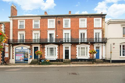 1 bedroom flat to rent - High Street, Banbury, Oxfordshire