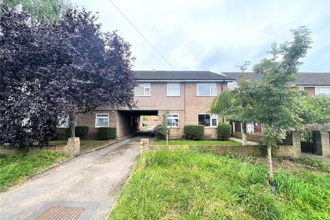 2 bedroom apartment to rent - Ashford, Middlesex, TW15
