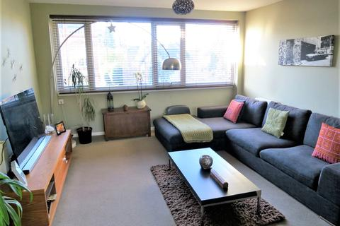2 bedroom apartment to rent - Lapwing Lane, West Didsbury, Manchester M20