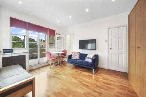 Studio for sale - Broadwalk Court, Palace Garden Terrace, Notting Hill Gate, W8