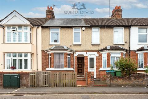 4 bedroom terraced house for sale - Havelock Street, Aylesbury, Bucks, HP20