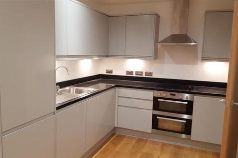 2 bedroom apartment to rent - Addington Road,  Selsdon, South Croydon, CR2