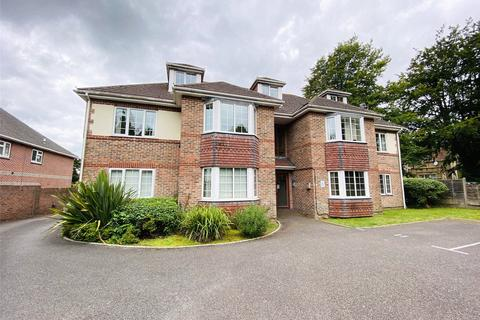 2 bedroom apartment for sale - Talbot Avenue, Talbot Woods, Bournemouth, BH3