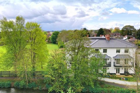 2 bedroom flat to rent - Wimborne