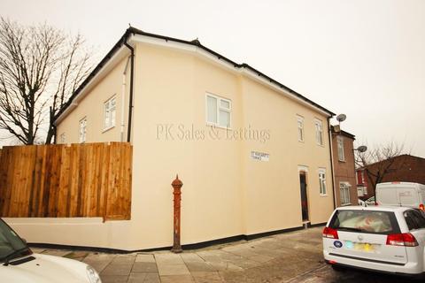 1 bedroom flat to rent - St. Margarets Terrace, Plumstead Common, London SE18