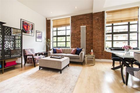 3 bedroom penthouse for sale - Surrey Row, London, SE1
