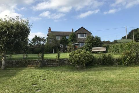 3 bedroom detached house for sale - Hay on Wye,  Boughrood,  LD3