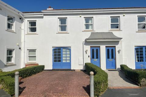2 bedroom terraced house for sale - Kingsbridge, Greenway Road, Torquay, Devon