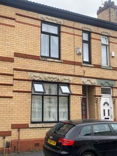 3 bedroom terraced house for sale - Stovell Avenue, M12 5sq