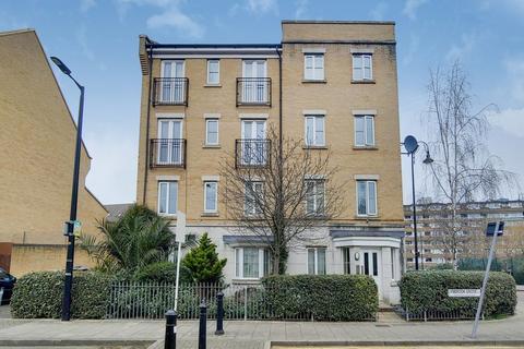2 bedroom apartment for sale - Lynbrook Grove, London SE15 6HT