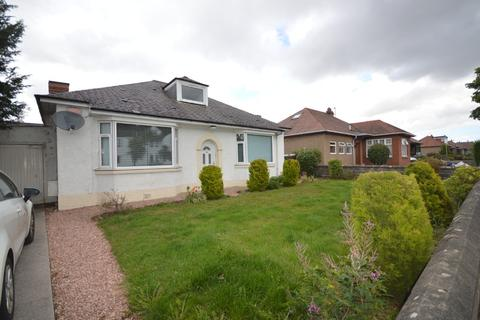 3 bedroom bungalow to rent - Glamis Road, West End, Dundee, DD2