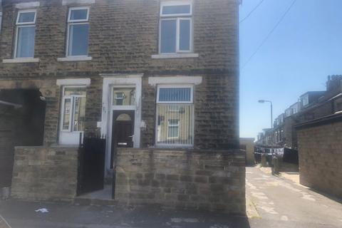 3 bedroom terraced house for sale - Leyburne Street, BRADFORD, West Yorkshire, BD8