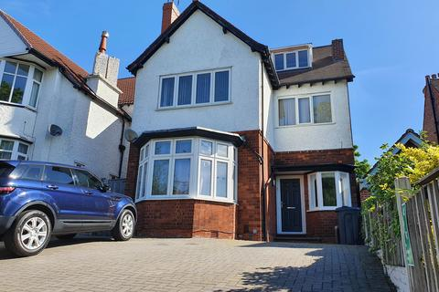 1 bedroom in a house share to rent - Chester Road, Sutton Coldfield, Birmingham