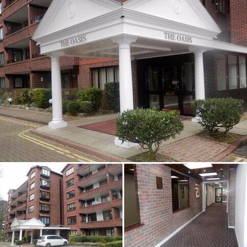 2 bedroom flat to rent - Lindsay Road, BH13