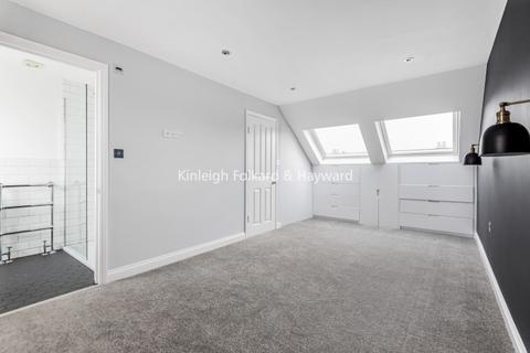 3 bedroom house to rent - Deal Road London SW17