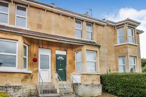 4 bedroom terraced house for sale - Tyning Terrace, Bath BA1
