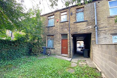 3 bedroom terraced house for sale - Lidget Terrace, Bradford, BD7