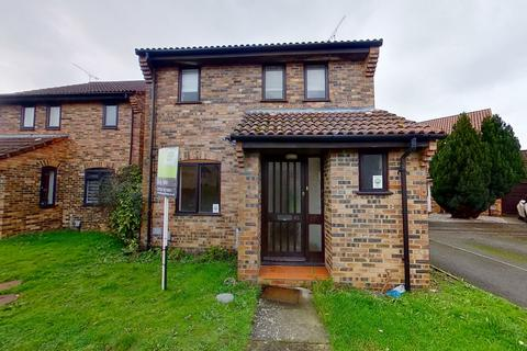 3 bedroom detached house for sale - Oxen Lease, Ashford, Kent, TN23
