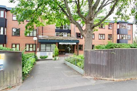 2 bedroom flat for sale - Lincoln Road, Peterborough, Cambridgeshire, PE1 2RD