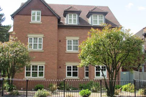 2 bedroom flat to rent - Cedar House Flat 1 Horsley Road, Streetly, Sutton Coldfield