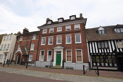3 bedroom apartment to rent - North Street, Ashford, Kent, TN24