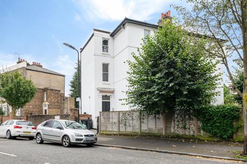 2 bedroom flat for sale - Buckingham Road, Islington