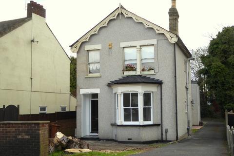 1 bedroom flat to rent - Church Road, Bexleyheath, DA7 4DL