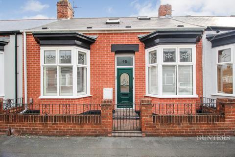 4 bedroom cottage for sale - Forster Street, Roker, Sunderland, Tyne and Wear