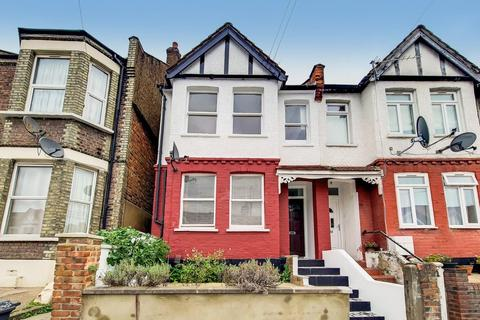 2 bedroom flat to rent - Russell Road, London NW9