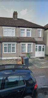 3 bedroom terraced house to rent - Westminster Gardens, Barking, Essex, IG11