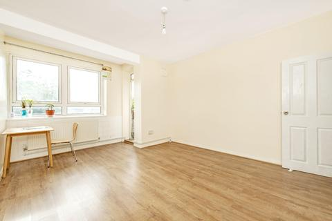 2 bedroom flat for sale - Darling Row, London E1