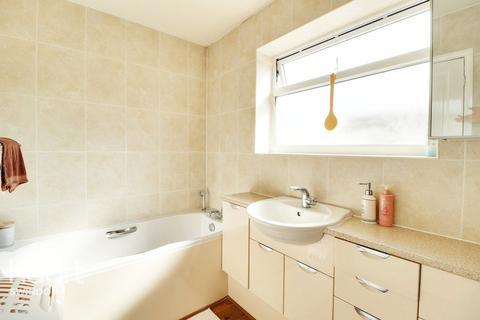 2 bedroom detached house for sale - Liddington Street, Swindon