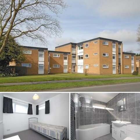 2 bedroom flat for sale - Marston,  Oxford,  OX3