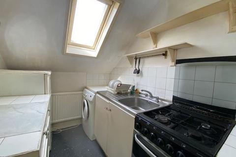 1 bedroom flat to rent - Park Avenue, Wood Green, N22