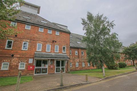 2 bedroom flat for sale - Flat 237, The Maltings, King's Lynn