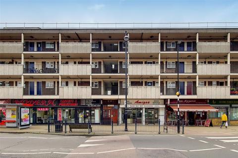 3 bedroom apartment for sale - Roman Road, London, E2