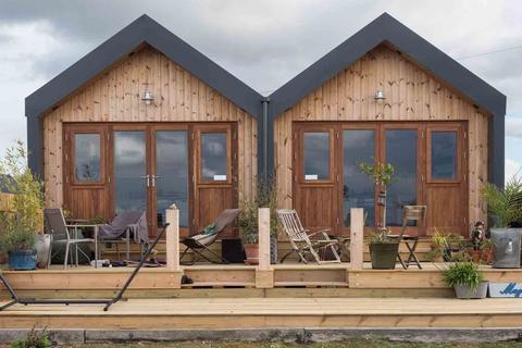 1 bedroom house to rent - Marsh Road , Gurnard