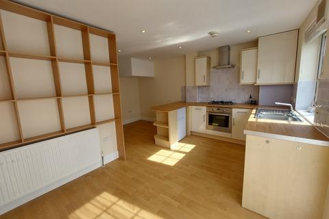 1 bedroom apartment to rent - Cambridge Road