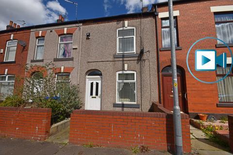 2 bedroom terraced house for sale - Charlotte Street, Balderstone