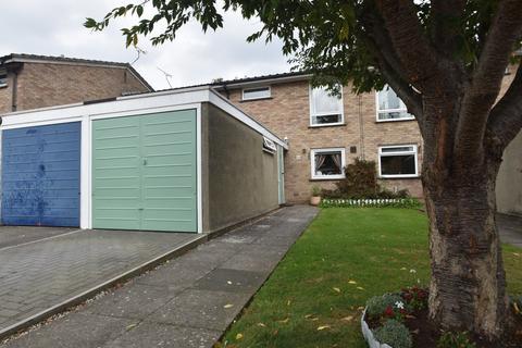 3 bedroom terraced house for sale - Roslings Close, Chelmsford, CM1 2HA