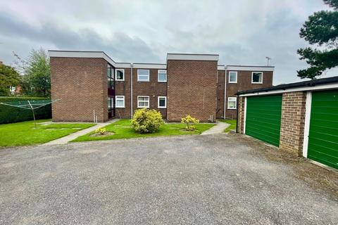 2 bedroom apartment to rent - Langdale Court, Penwortham