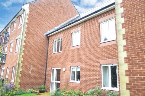 1 bedroom apartment for sale - Milton Lane, Wells