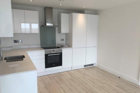 2 bedroom apartment to rent - Ipswich