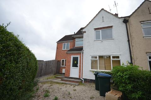 7 bedroom semi-detached house for sale - Wendiburgh Street, Coventry