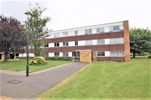 3 bedroom apartment to rent - Fayerfield, Potters Bar