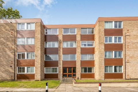 1 bedroom apartment for sale - Shortlands Grove, Bromley