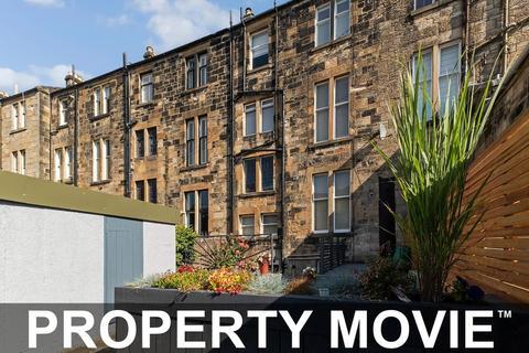 2 bedroom apartment to rent - 45 Cleveden Crescent Lane, Kelvinside, Glasgow G12 0NZ
