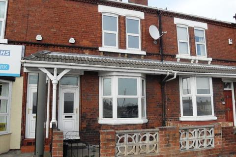2 bedroom flat to rent - Carr House Road, Hyde Park