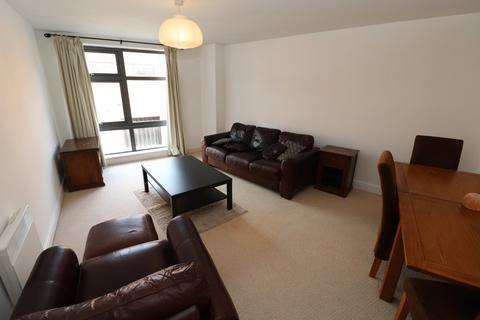 2 bedroom apartment for sale - Warstone Lane, Birmingham