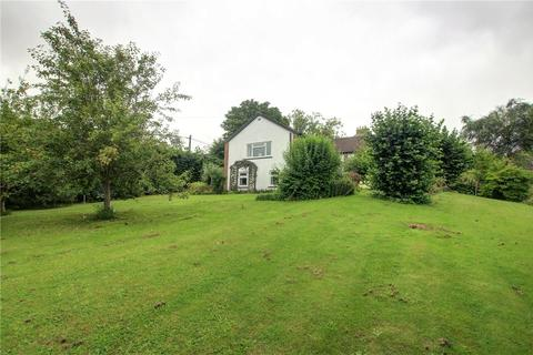 4 bedroom detached bungalow for sale - The Green, Cornforth, Ferryhill, DL17